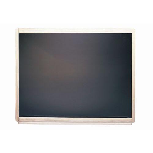 トーギ ウットー マーカー(ボード) ブラック WO-MB456 PMC0901