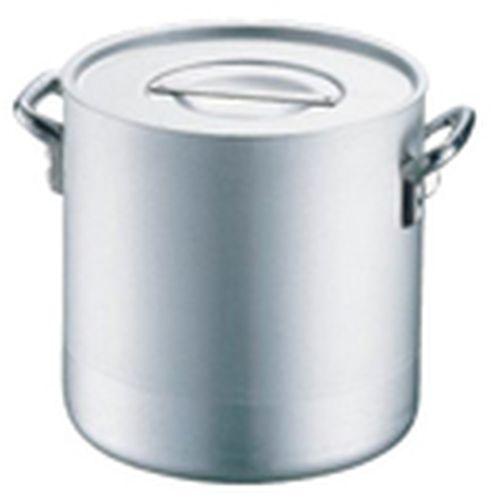 IKD エレテック 寸胴鍋 24cm AZV04024
