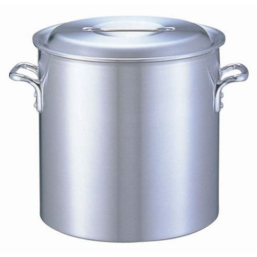 アカオアルミ アルミDON寸胴鍋 60cm AZV16060