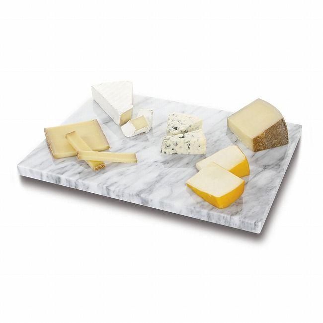 ボスカ 大理石チーズボード S 955041 [BTCF801]