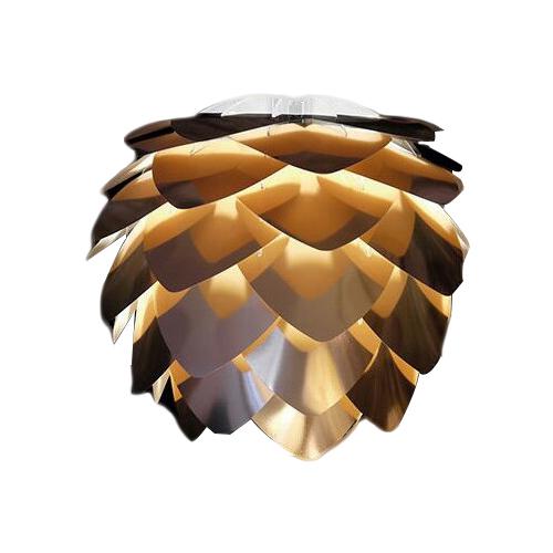 北欧ペンダントライト 天井照明 VITA SILVIA Copper ヴィータ シルビア コパー(代引不可)【送料無料】