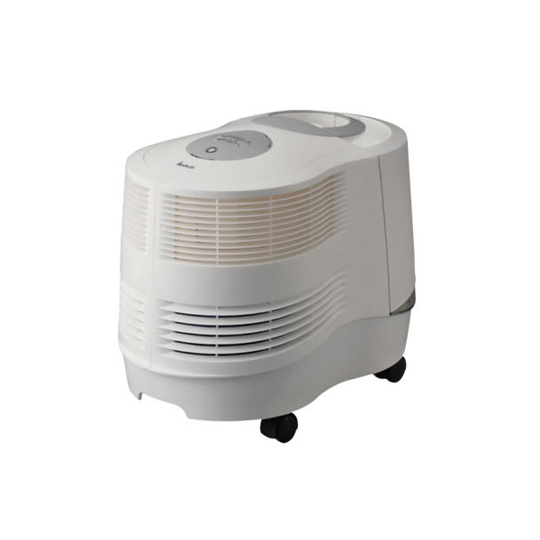 KAZ カズ 気化式加湿器 KCM6013A【送料無料】【S1】