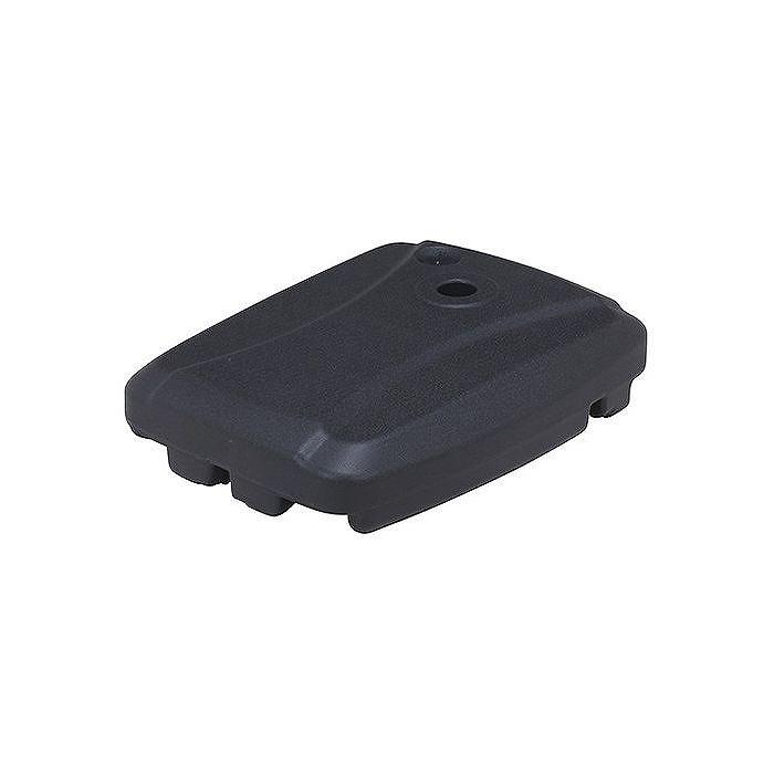 ウォーターベース(ハンギング用) W600×D800×H150mm HDPE高密度ポリエチレン おしゃれ(代引不可)【送料無料】