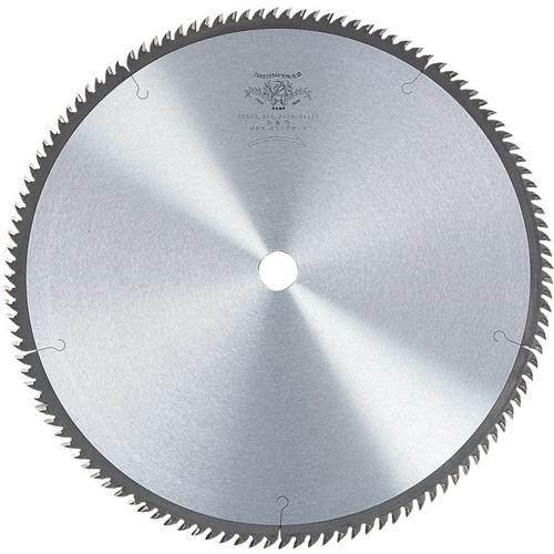 PAS・合板引き用チップソー・355MMX3.0X120P 先端工具:丸鋸刃・チップソー:木工チップソー(代引き不可)【送料無料】