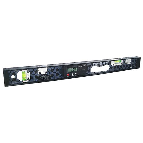 KOD デジタル水平器 DIG-600M(代引不可)【送料無料】