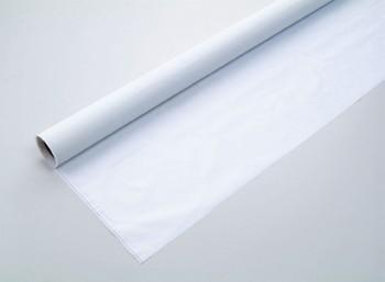 《単品》【ATC】ペイントクロス(特殊ナイロン繊維) 145cm巾x15m巻 [131110] 【送料無料】【int_d11】