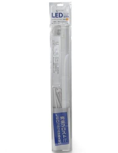 《単品》LEDスリムライトF60L(電球色) SLED-F60L 【送料無料】【int_d11】
