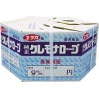 クレモナメーターパック6mm×200mVMP-6【送料無料】【int_d11】