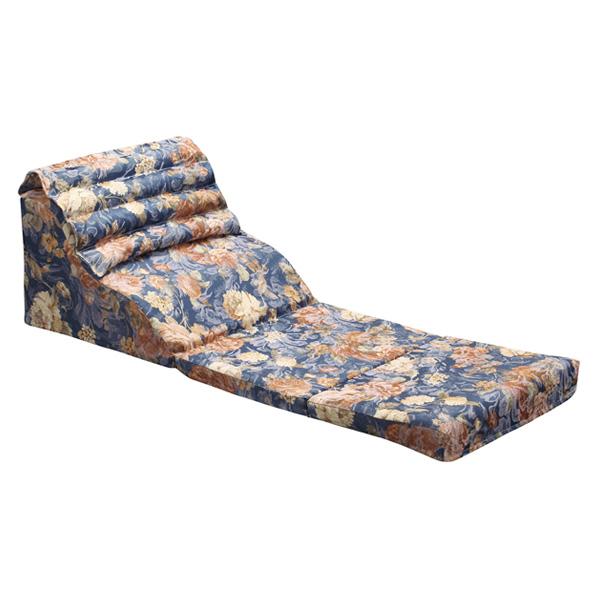 クッション くつろぎテレビ枕 TV枕 クッション チェア まくら マクラ 枕 ごろ寝クッション 座椅子 座いす(代引不可)【送料無料】