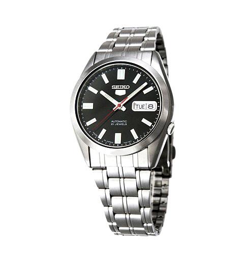 SEIKO セイコー 日本製 腕時計 SNKE87J MADE IN JAPAN