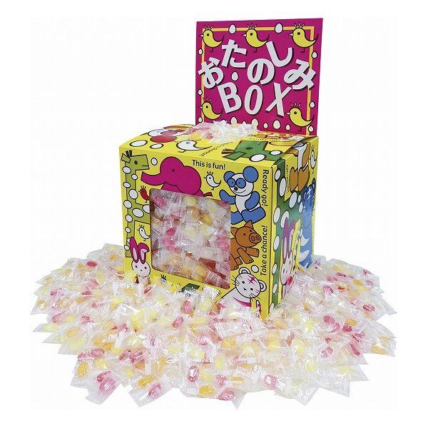 小粒宝石キャンディすくいどり100人用 4058(代引不可)
