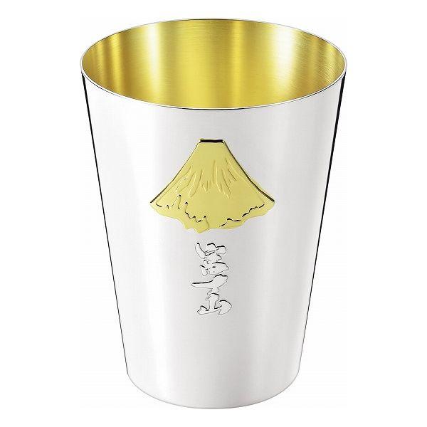 食楽工房 富士山タンブラー CNE951FJ(代引不可)【送料無料】