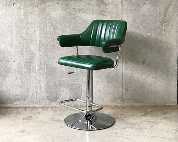 【GAZE】 ハイチェア デスクチェア PCチェア パソコンチェア オフィスチェア キャスター付き 椅子 イス(代引不可)【送料無料】