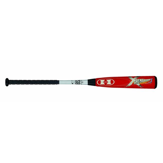 ハイゴールド 少年用 軟式 ウレタンバット 78cm UBT-0078 野球 HI-GOLD 野球用品【送料無料】