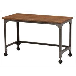 テーブル RT-2908 代引き不可 送料無料 返品OK お買い得 開業祝