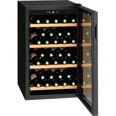一番人気物 ワインクーラー 110L 32本収納 三ツ星貿易 ワインクーラー 110L(32本収納) MB-6110C(き), DHOLIC【ディーホリック】 3ffec860