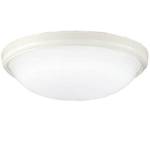 大光電機 LED防湿シーリング DXL-81085B
