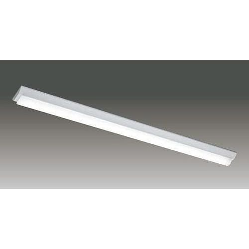 東芝 LEDベースライト TENQOO(電気工事必要)LEKT412401NHC-LS9 LEKT412401NHC-LS9