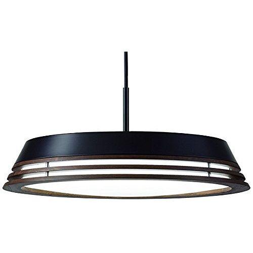 大光電機 LEDペンダント DXL-81170