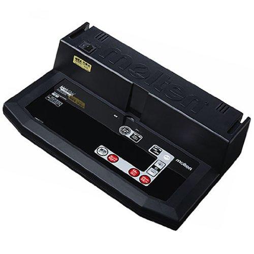 モルテン molten ショットクロック [ SHOT CLOCK ]用 操作盤 UX0040-11