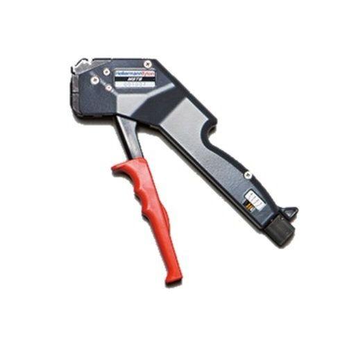 タイトン メタルタイ工具 MST6