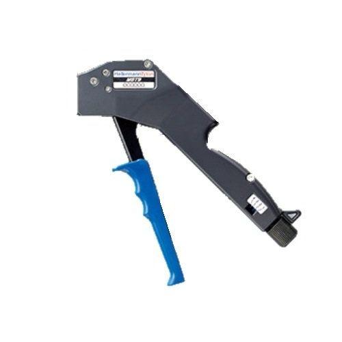 タイトン メタルタイ結束工具 MST9