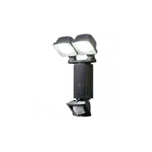 オプテックス LEDセンサライト EL-202L