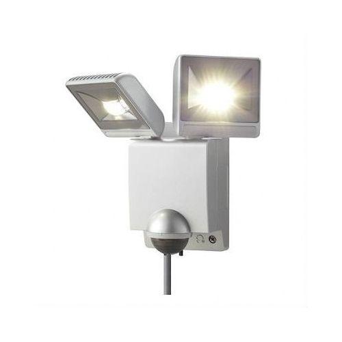 オプテックス LEDセンサライト LA-22LED(S)