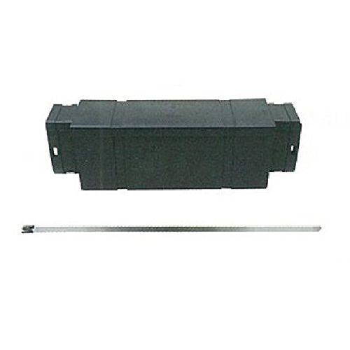 カワグチ 幹線絶縁器材 ナイスブランチ B 大 3個入