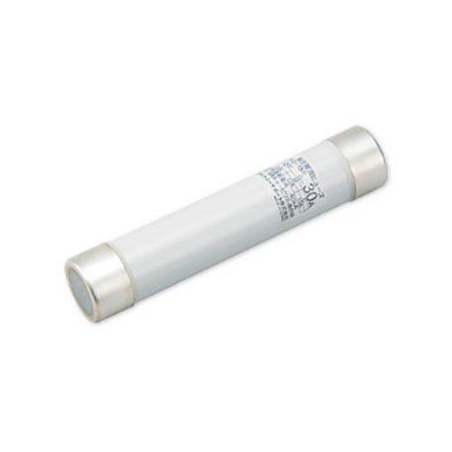 エナジーサポート 広域形限流ヒューズ PFG-1S30A