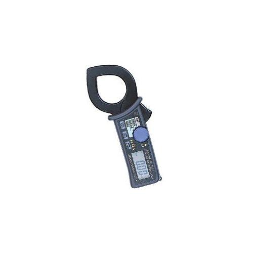 共立電気 リーククランプメータ 2433