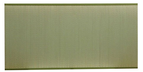 ユニット畳 『楽座』 88×176×2.2cm(3枚1セット)【送料無料】【代引き不可】