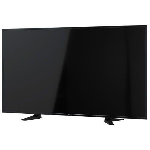 NEC 50型パブリックディスプレイ LCD-E506(代引き不可)