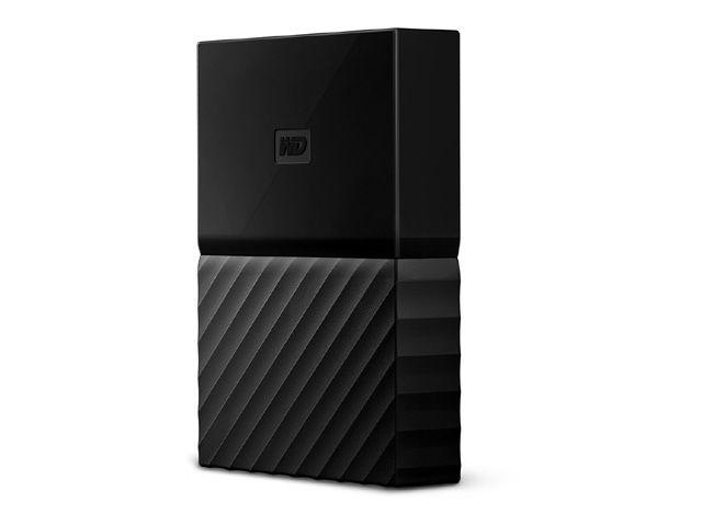 お気に入りの アイ・オー・データ機器 Mac用ポータブルストレージ「My for アイ・オー・データ機器 Passport 2TB for Mac(2016年発売モデル)」 2TB WDBP6A0020BBK-WESN(き), ギフトマート:e3aaa134 --- blacktieclassic.com.au