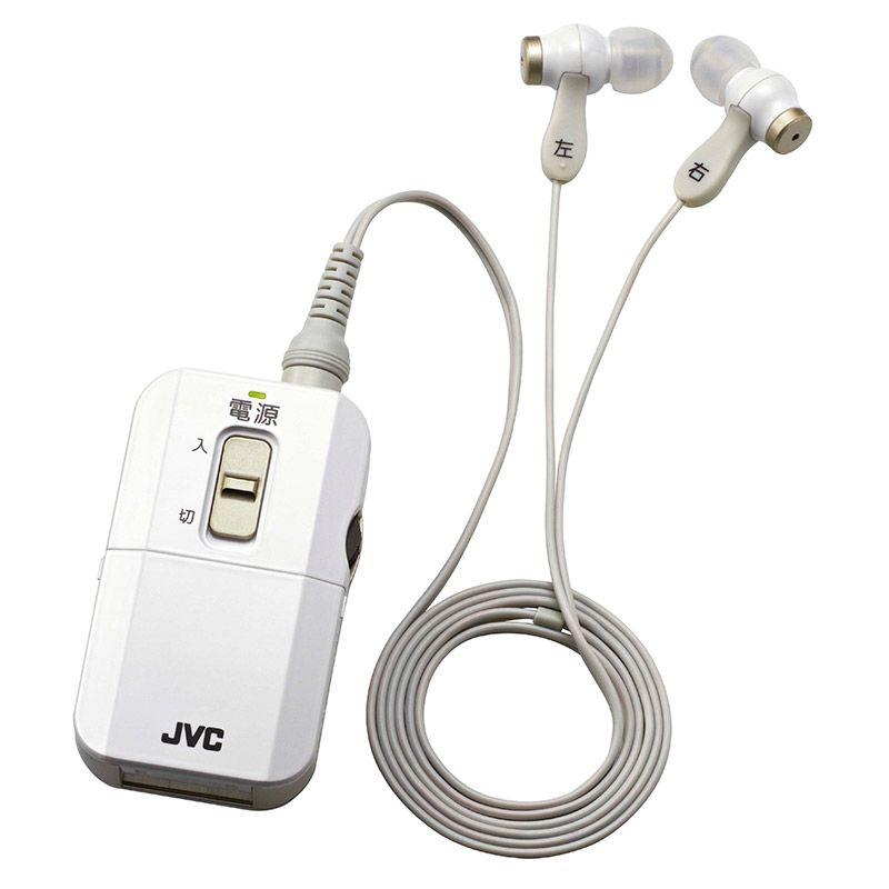 JVCケンウッド ボイスレシーバー EH-A800(代引き不可)
