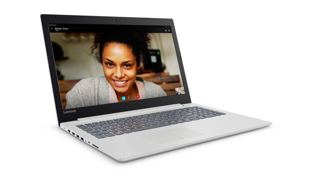 【500円引きクーポン】 レノボ Lenovo Lenovo ideapad 320(15.6/i5-7200U/4GB/500GB Prem/Win10Home H&B/Office H&B Prem 365/ブリザードホワイト) 80XL00C8JP(き), 薩摩郡:bb21ad15 --- annhanco.com