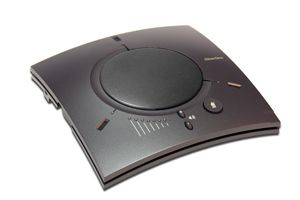 ClearOne スピーカーマイクChat150 VC CHAT150VC(代引き不可)