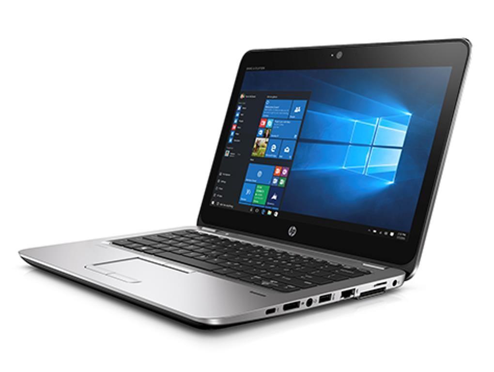 世界的に 株式会社日本HP HP EliteBook EliteBook 820 820 G3 Notebook PC i5-6200U/12H Notebook/4.0/S128/10D73/cam V8N32PA#ABJ(き), ラメゾンドプテ:6ee86a7b --- promilahcn.com