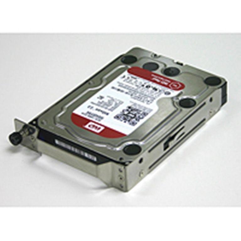 エレコム NetStor/NSB-75SCシリーズ専用スペアドライブ/4TB NSB-7SD4T4C(代引き不可)
