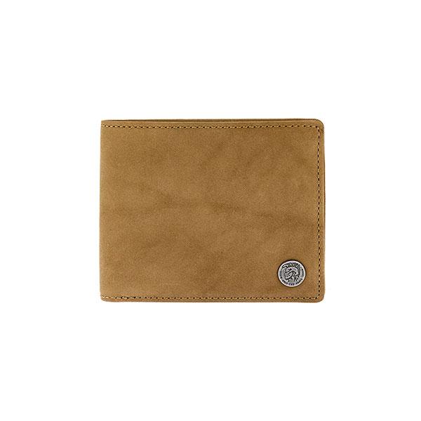 ディーゼル DIESEL メンズ 二つ折り 短財布 X04381-PR013-T2282【送料無料】