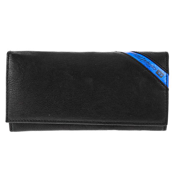 ディーゼル DIESEL メンズ 長財布 ファスナー付 X03608-P1221-H6169【送料無料】