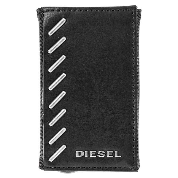 ディーゼル DIESEL メンズ 6連キーケース X04352-PR559-T8013【送料無料】