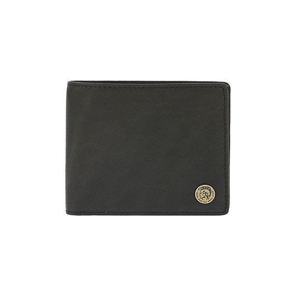 ディーゼル DIESEL メンズ 二つ折り 短財布 X04381-PR013-T8013【送料無料】