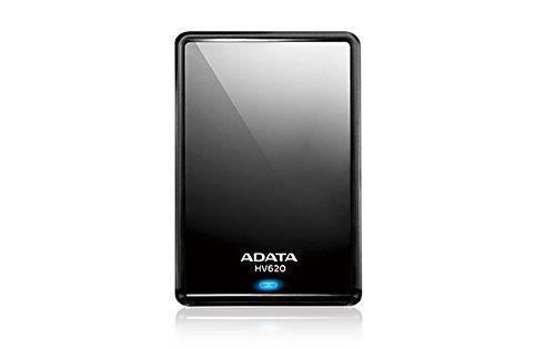 正規激安 A-DATA 3TB AHV620-3TU3-CBK(き) <HV620> USB3.0 ポータブルHDD 3TB USB3.0 ブラック AHV620-3TU3-CBK(き), Kunio Collection:0e2688b7 --- blacktieclassic.com.au
