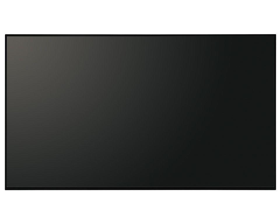 激安通販新作 PN-Y556(き) シャープシャープ 55型インフォメーションディスプレイ PN-Y556(き), 加賀美術店:4f93e249 --- risesuper30.in