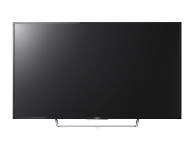 ソニー 地上・BS・110度CSデジタルハイビジョン液晶テレビ BRAVIA W700C 32V型 KJ-32W700C(代引き不可)