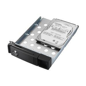 アイ・オー・データ機器 HDL-Z2WSLPシリーズ専用 交換用カートリッジ 1.0TB HDLZ-OP1.0LP【S1】