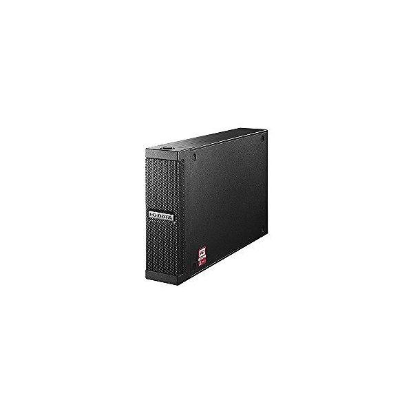 アイ・オー・データ 長期保証&保守サポート対応 カートリッジ式外付ハードディスク 3TB ZHD-UTX3