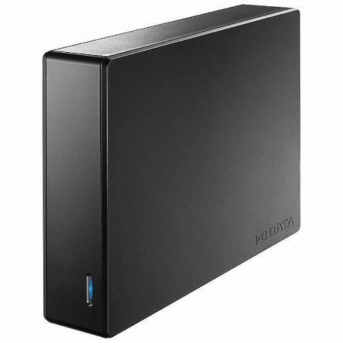 【即出荷】 アイ・オー・データ USB USB 3.0対応HDD WD Red採用/電源内蔵1TB HDJA-UT1.0W【S1】 3.0対応HDD HDJA-UT1.0W【S1】, ナカヤママチ:b1d74765 --- mokodusi.xyz