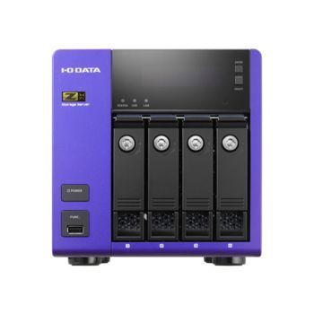アイ・オー 2016・データ WSS 2016 Standard Standard/Core/Core i3 4ドライブNAS16TB, disc24market:5299a66e --- dejanov.bg
